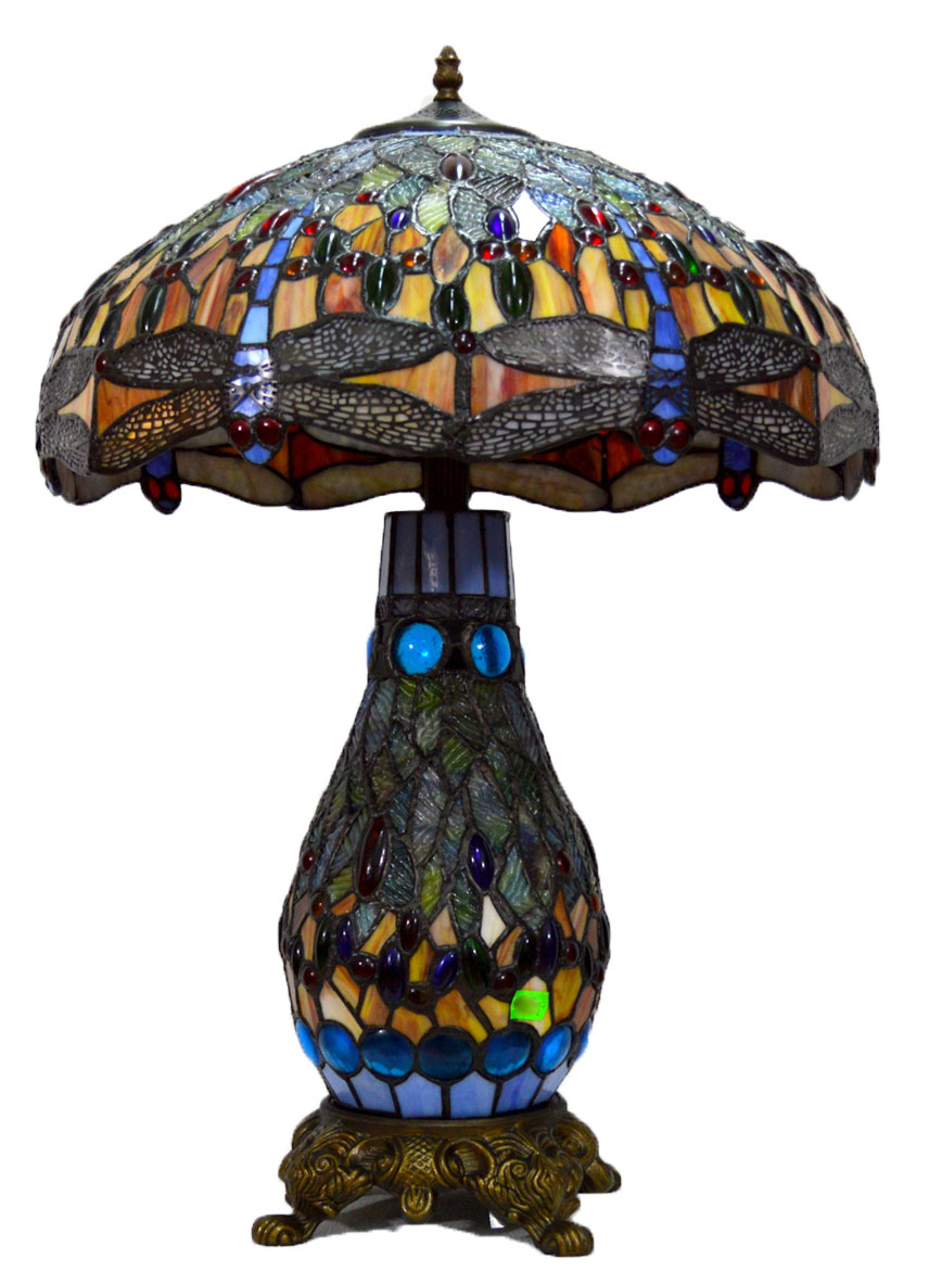 You are currently viewing Duży wybór lamp