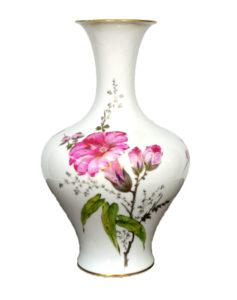 Porcelanowe zestawy obiadowe, porcelanowe zestawy kawowe, ROSENTHAL, porcelana miśnieńska, porcelana KPM, Sorau, Havilland, Łomonosowa, figurki porcelanowe, wazony porcelanowe - ENTERTEAK Grodzisk Mazowiecki