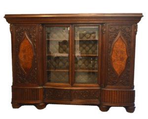 Meble stylowe - sofy, szafy, witryny, stoliki sypialniane, fotele, krzesła, stoły - ENTERTEAK Grodzisk Mazowiecki