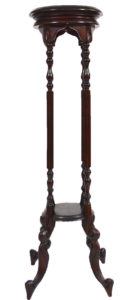 Stoły kolonialne, stoły stylowe, ławy kolonialne, ławy stylowe - ENTERTEAK Grodzisk Mazowiecki