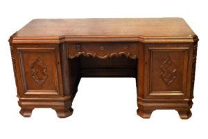 Biurka kolonialne, biurka stylowe, biurka intarsja - ENTERTEAK Grodzisk Mazowiecki