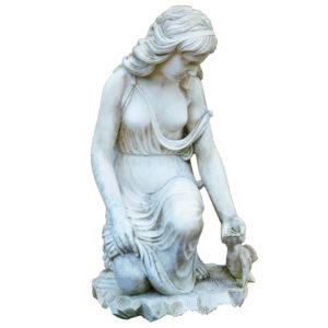 Figurki drewniane, figurki z brązu, figurki porcelanowe, figurki z alabastru - ENTERTEAK Grodzisk Mazowiecki
