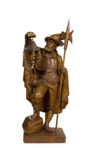 Figurki drewniane, figurki z brązu, figurki porcelanowe - ENTERTEAK Grodzisk Mazowiecki